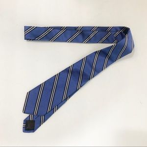 Brooks Brothers Skinny Tie
